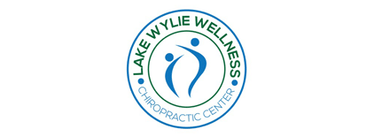 Chiropractic Lake Wylie SC Lake Wylie Wellness & Chiropractic Center